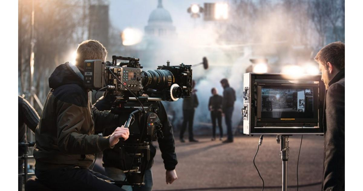 France To Keep European Audiovisual Sector Out Of Post Brexit Uk Eu