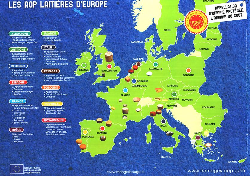 libre echange europe etats unis