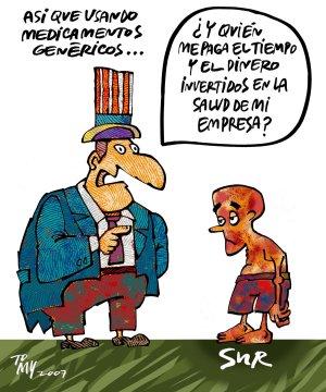 Resultado de imagen para tlc chile uruguay