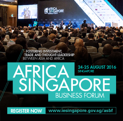 Singapore Inks Bilateral Agreements With Ethiopia Mozambique And