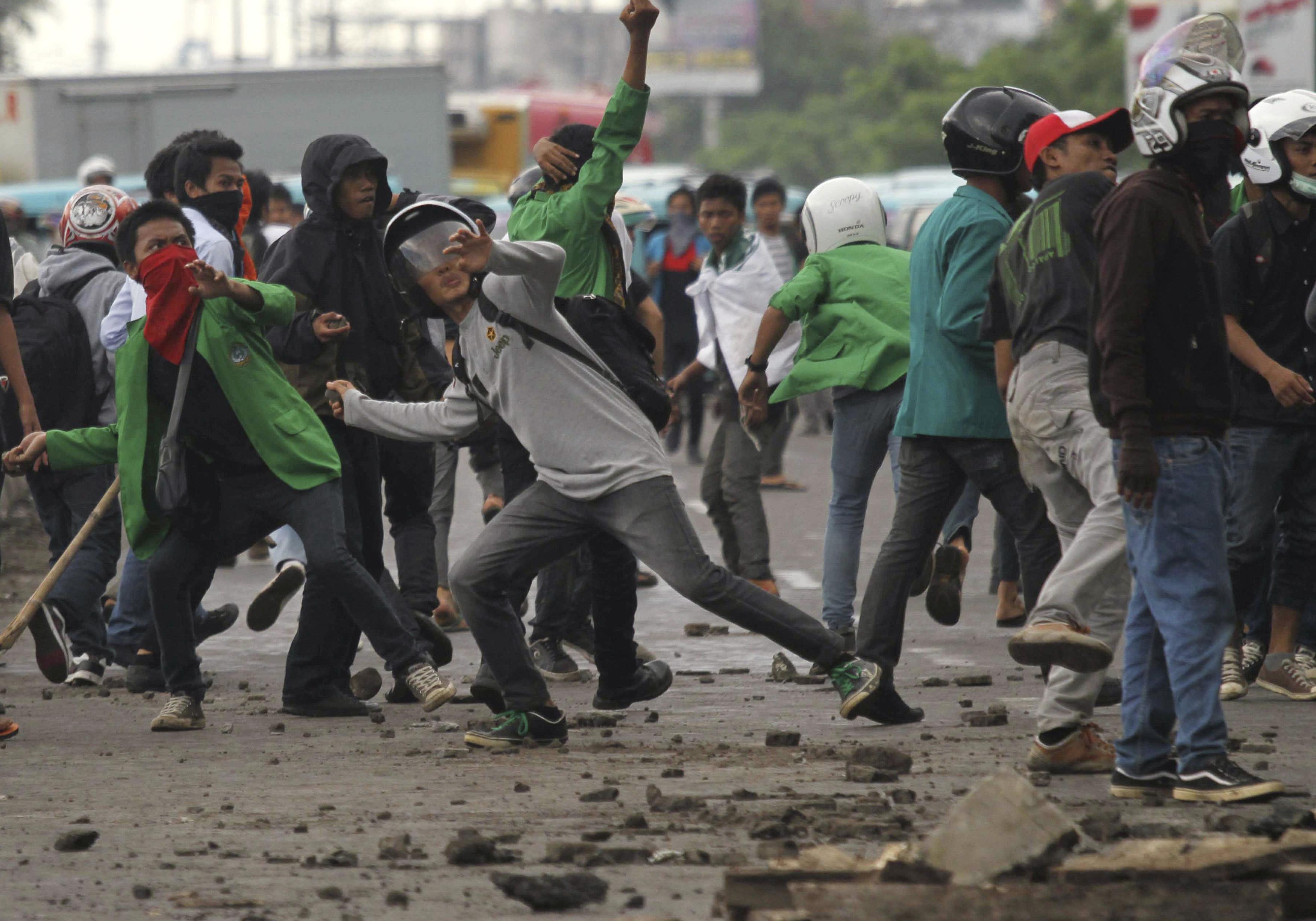 Venezuela becomes full member of Mercosur