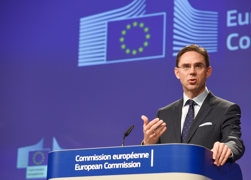 Negotiations This Week On Eu Myanmar Investment Protection Agreement