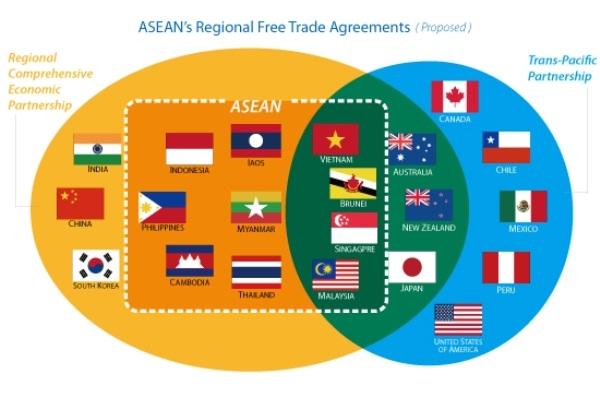 Strategi perdagangan hari ebook
