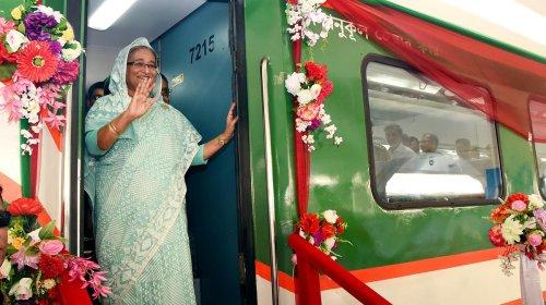 Bangladesh, Indonesia set to start PTA negotiation