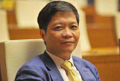 Vietnam\'s FTAs: Boon or Bane? | bilaterals.org