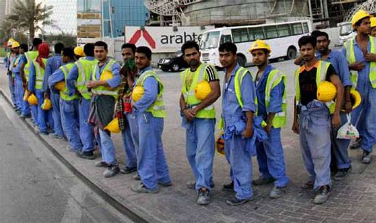 India, Saudi Arabia signed five agreements to boost bilateral co ...