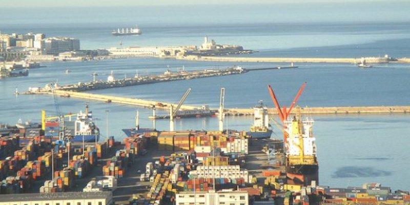 L'Algérie confirme vouloir reporter l'accord de libre échange avec l'UE